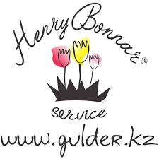 Наши партнеры - Henry Bonnar