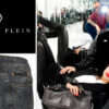 Philipp Plein — одежда для амбициозных людей